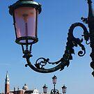 Stunning Venice  by freshairbaloon