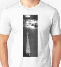 carpark01 T-Shirt