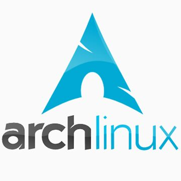 ArchLinux by localdose