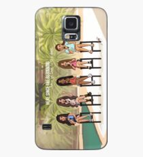 Fifth Harmony - Impossible Case/Skin for Samsung Galaxy