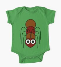 Ant Kids Clothes