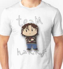 Team Harry Kennedy Tee Unisex T-Shirt