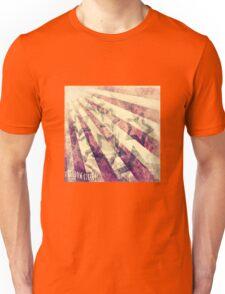 Freedom Circus Unisex T-Shirt