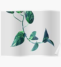Projection & Emotion #redbubble #arprint #home #style #fashion #Tech Poster