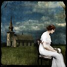 modern romance by Beth Conklin