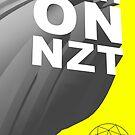 Hight On NZT by Nitin  Kapoor