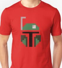 Pixel Hunter T-Shirt