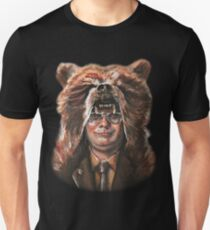 Bear Schrute T-Shirt