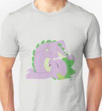 Spikey Wikey Unisex T-Shirt