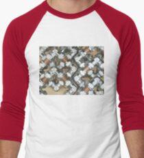 Copper and Chrome Smart Art - FredPereiraStudios.com_Page_07 T-Shirt