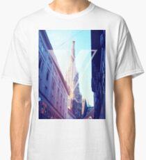 Vienna Classic T-Shirt
