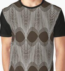 graphic Graphic T-Shirt