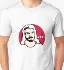 JFC T-Shirt