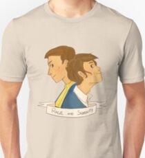 XMFC Cherik T-Shirt