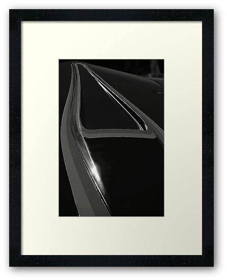 Parallel Motion by John Schneider