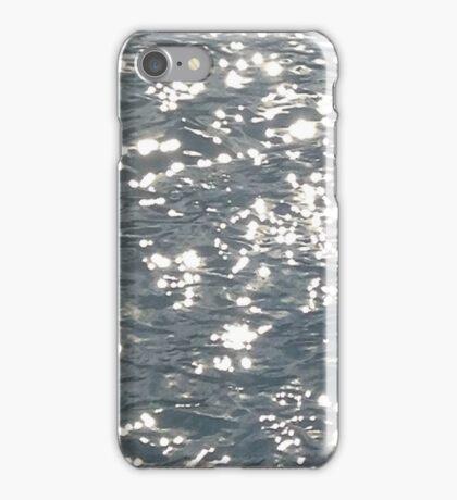 Sparkling Water iPhone Case/Skin