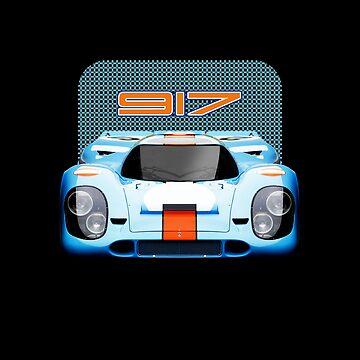 917 -  2  by samirs