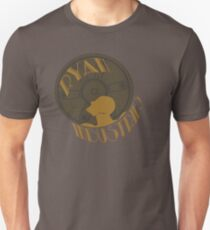 Ryan Industries T-Shirt