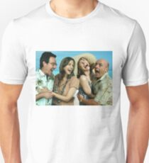 Breaking Bad 'Family Photo' T-Shirt