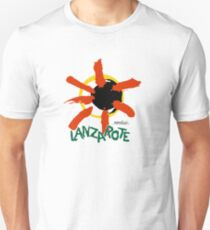 Lanzarote - Spain T-Shirt