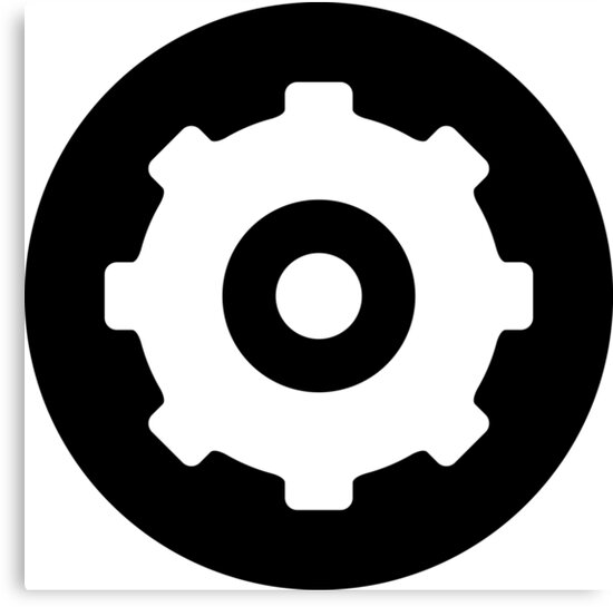 Gear Ideology by ideology