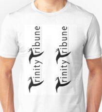 Trinity Tribune T-Shirt