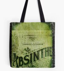 Beautiful-Hideous-Angelic-Deviish Tote Bag