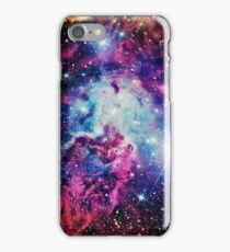 The Distant Galaxy - iPhone/Samsung Case iPhone Case/Skin