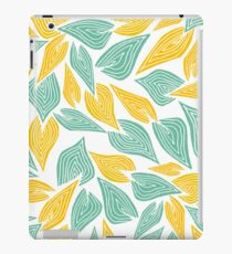 Autumn Day iPad Case/Skin