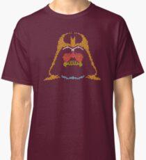 Darth Brite Classic T-Shirt