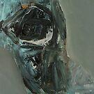 Metamorphosis by Alan Taylor Jeffries