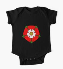 The House of Tudor Kids Clothes