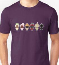 Mandragoras Unisex T-Shirt