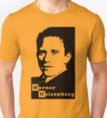 Heisenberg! T-Shirt