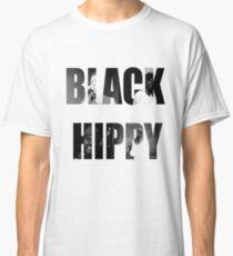Black Hippy Classic T-Shirt