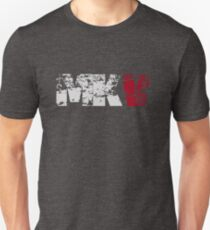 MKV (white) T-Shirt