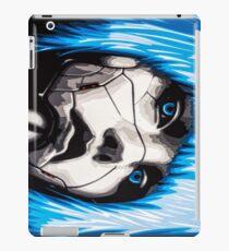 iPad Covers iPad Case/Skin