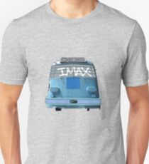 Bus Imax T-Shirt