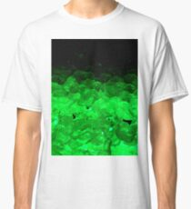 Kryptonite Classic T-Shirt