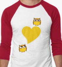 Hoo? Me? T-Shirt