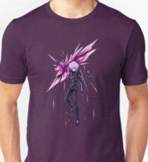 Diabolic Esper Unisex T-Shirt