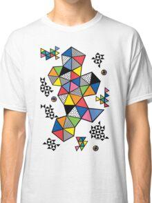 Edgewise  Classic T-Shirt