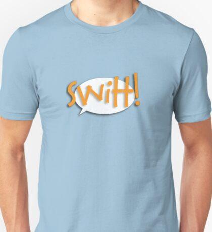 Team Switt! T-Shirt