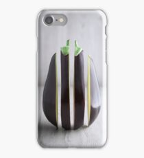 Berinjela iPhone Case/Skin