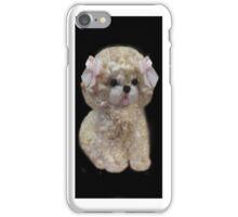 ☀ ツ BELLA-BOO DOG IPHONE CASE ☀ ツ iPhone Case/Skin
