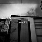 DREAMS HIGH IN THE SKY  by June Ferrol