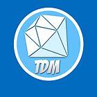 DanTDM by CorruptDesign