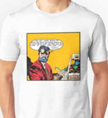 Raymond Chandler T-Shirt