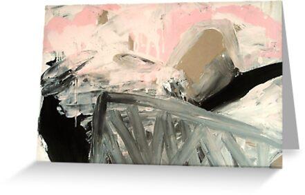 Age & Beauty by Alan Taylor Jeffries