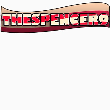 Thespencer9 Bacon by Link270